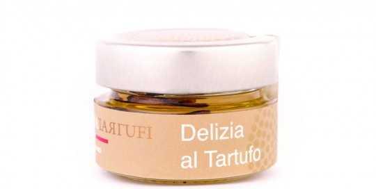 Delizia al Tartufo x